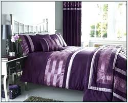 bedding set with curtains purple bedding sets with matching curtains net queen size bedding sets with