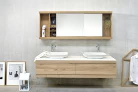 vanity wall cabinet nice wall hung bathroom cabinet solid wood bathroom wall cabinet real wood bathroom