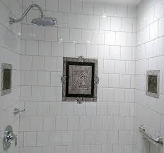Decorative 4X4 Ceramic Tiles