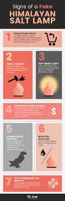shrewd pink himalayan salt lamp benefits real vs fake lamps dr axe