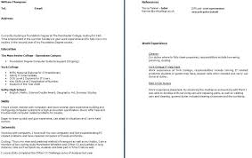 Cover Letter What To Put In A Cover Letter Writing Tips Things To