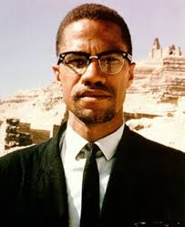 malcolm x essay topics the autobiography of malcolm x study slideshare learning to which appears in essays is taken