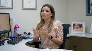 mdrt foundation emergency assistance grant tutorial en espanol million dollar round table