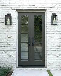 entry door lights exterior front door lights front door lighting fixtures best front door lighting ideas