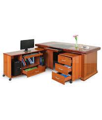 office furniture desk vintage chocolate varnished. Royal Oak Retro Office Table Furniture Desk Vintage Chocolate Varnished D