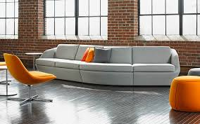 modern office sofas. Modern Lounge Chairs And Office Reception Sofas F