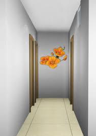 hallway feng shui1 bad feng shui mirror