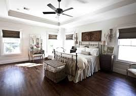 Lounge Bedroom French Country Bedroom Sets Brick Accent Walls Wooden Beam Ceiling