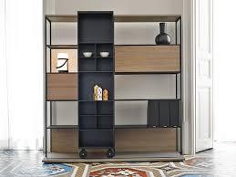 buy the punt literatura open shelving unit at nestcouk