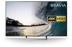 sony 55 inch 4k tv. image_1 sony 55 inch 4k tv u