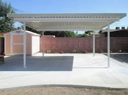 free standing aluminum patio cover.  Patio Free Standing Metal Patio Covers Luxury Aluminum Intended Cover