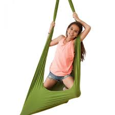swing hanging garden seat pod indoor hanging seat outdoor hanging hammock chair indoor hammock chair stand reading