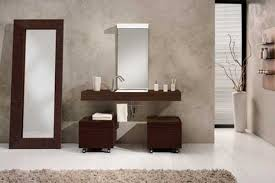 Unique Master Bathroom Designs 2014 Perfect Design And Fitting London Inside Models Ideas