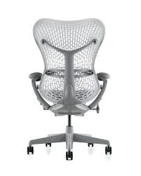 cool ergonomic office desk chair. Office Desk Chair Cool Ergonomic White Mesh  Super Idea Best