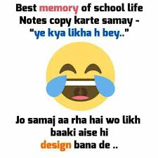 Vry Funny BFF Pinterest Funny Jokes And Lol Beauteous Funny Quotes About Friendship And Memories In Urdu