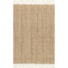 raleigh natural 8 ft x 10 ft area rug