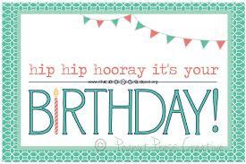 printable cards for birthday printable birthday cards dad free printables