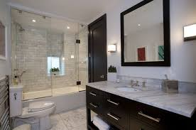 modern guest bathroom design. guest bathroom designs ideas pictures remodel and modern design