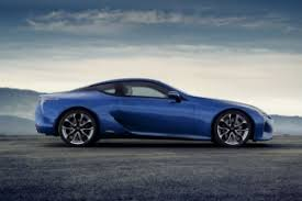 2018 lexus lfa. interesting lfa 2018 lexus sc release date u0026 price throughout lexus lfa
