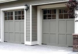 garage door artAmazing Garage Doors  venidamius