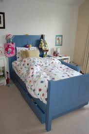 Preloved Bedroom Furniture Preloved Reloved Lovestruck Interiors