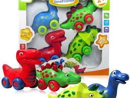 cool bath toys cool bath toys for 2 year bath toys for 2 yr olds