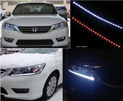 Led Lights Examples Master Led Thread With Examples And Links Drive Accord