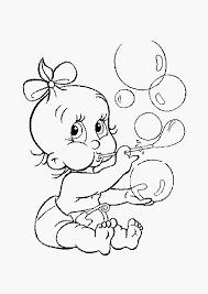 Baby Olifant Kleurplaat Sommige Pratende Olifant Elly In De App