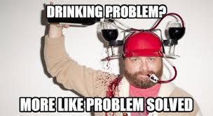 Image result for wine meme
