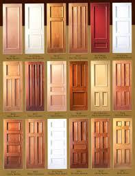 wh 18 panel dsgn 15 menards prehung interior doors