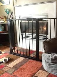 childproof fireplace screen child proof fireplace screen fireplace heater childproof fireplace screens