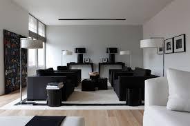 floor lighting for living room. wonderful lighting living room floor lighting lamps photo 9 lighting f in floor lighting for living room