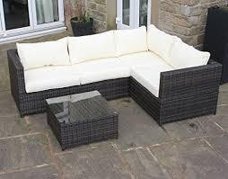 garden furniture. £599.99 Garden Furniture