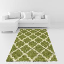 Lime Green Kitchen Rugs Rug Designs