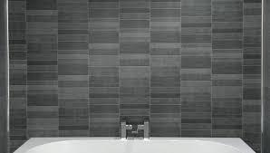 plastic wall panels for bathrooms pvc wall panels bathrooms
