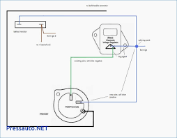 alternator wiring diagram external regulator delco alternator wiring diagram external regulator alternator wiring diagram external regulator