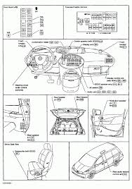 Nissan maxima bose wiring diagram 11 222233 audio sys location