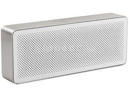 <b>Колонка Xiaomi Bluetooth</b> Speaker 2. Гарантия! Miroom! - 3100 ...