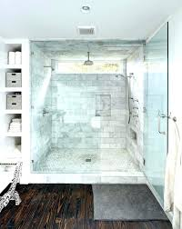 interior architecture mesmerizing shower lights waterproof on top sophisticated throughout recessed shower lights waterproof