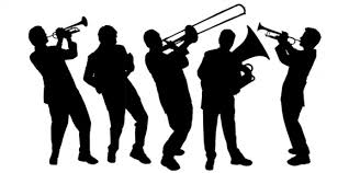 Image result for band playing