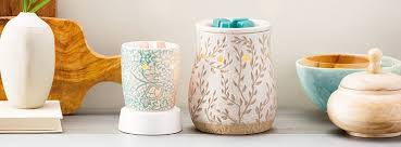 Shelley Sims - Independent Scentsy Consultant - Home | Facebook