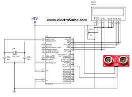 lighting contactor wiring diagram photocell fresh 2017 wiring lighting contactor wiring diagram photocell fresh 2017 wiring diagram for cell light joescablecar