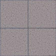 stone floor tiles texture. Stone Floor Tiles Texture Bathroom Tile
