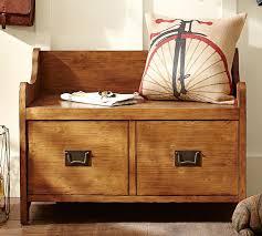 entry furniture. Entry Furniture
