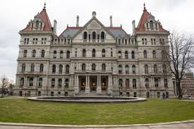 The mansion is open to the public for tours by appointment only. Cuomo On The Brink How To Impeach A Governor The City