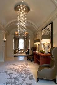 foyer lighting ideas. Foyer Lighting Ideas A