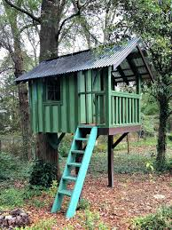 Simple tree house ideas for kids Backyard The Other Simple Tree House Designs Easy Drawing Plans Crowdmedia Best Simple Tree House Ideas On Kids Plans Designs Grand Uk