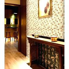 kitchen brown glass backsplash. Yellow Backsplash Tile Tiles Brown Glass Ideas For Kitchen Walls Resin Chips With S