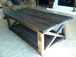 full size of farmhouse dining table building plans expandable round rustic end free wood farm coffee