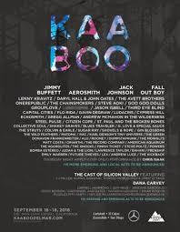 16 kaaboo full lineup poster 980x1260.jpg quality 80 w 806 h 1036